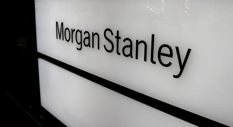 8 actions européennes recommandées par Morgan Stanley avant leurs résultats