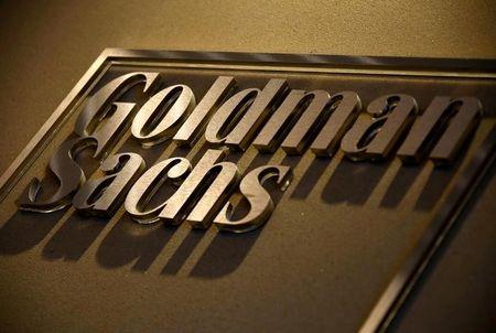 Bitcoin : Goldman Sachs tente de définir la valeur fondamentale du BTC