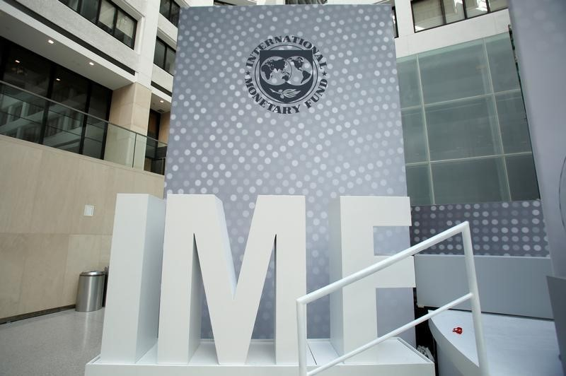 Saudi Arabia joins IMF's SDDS standard for official statistics: SPA