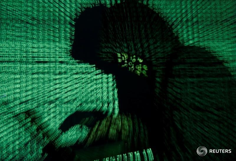 U.S.-Israeli cybersecurity firm Axis Security raises $17 million
