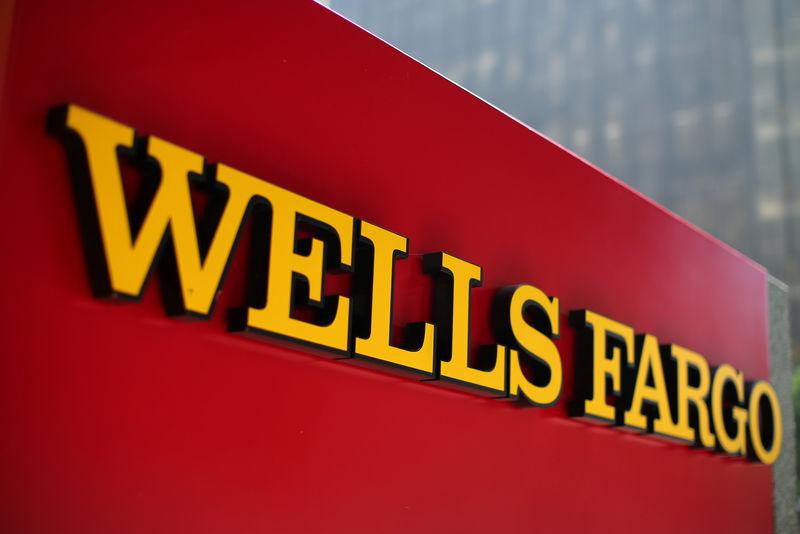 Wells Fargo: S&P 500 достигнет 4825 пунктов к концу года