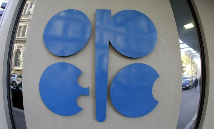 OPEC Takes a More Bullish View of the Oil Market in 2022
