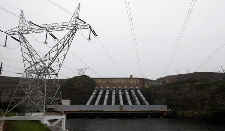 Nhiệt điện Phả Lại chốt quyền trả cổ tức đợt cuối năm 2020, tỷ lệ 12,5%