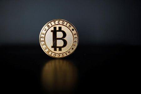 Nächster Streich – Bitcoin-ETF von Valkyrie geht auf der Nasdaq an den Start