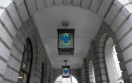 Zurich Insurance Group AG (ZURN.SW)