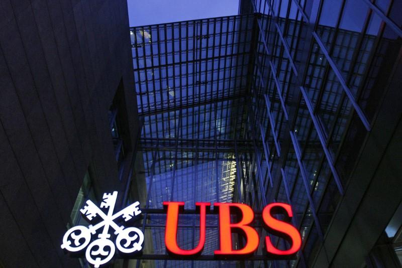 Bourse: 4 actions qui bénéficieront de la consommation des femmes chinoises selon UBS