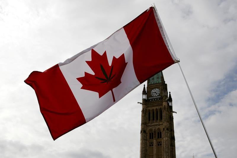 Canadá - Ações fecharam o pregão em alta e o Índice S&P/TSX avançou 0,02%