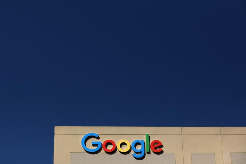 גוגל עקפה את תחזיות הרווח למניה וההכנסות ברבעון השלישי