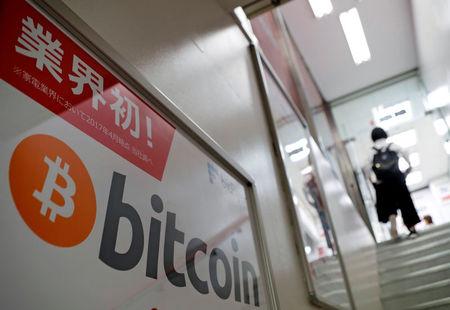 bitcoin a cvs robot trading btc