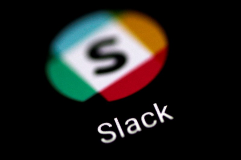 Aandelen - Roku, Slack Jump, terwijl oliemaatschappijen premarket winnen