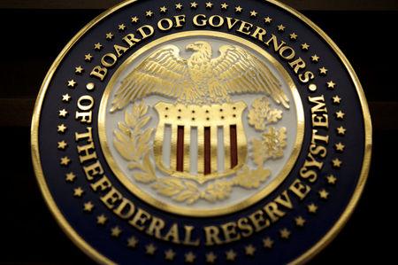 عاجل: الاحتياطي الفيدرالي يعلن قرار الفائدة، وتوقعات التضخم