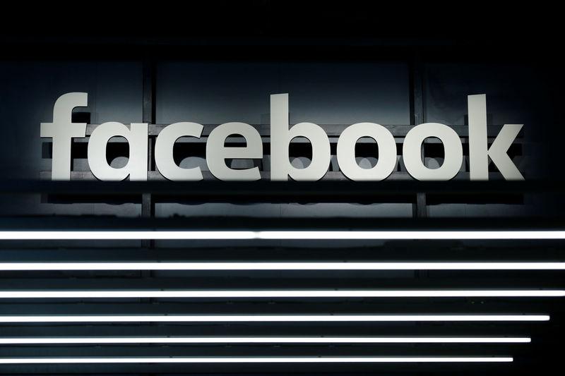 PINS Stock: Winner in Social Media Space