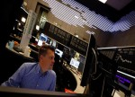 Germany stocks lower at close of trade; DAX down 0.29%