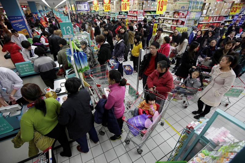 Çin'den gelen uçuşların Şubat ayı sonuna kadar durdurulması kararı alındı