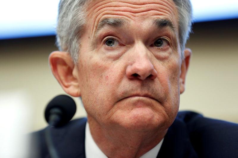 هل يتراجع الفيدرالي بعد إيفرجراند، وماذا عن الخطر الأكبر؟ إليك الإجابة