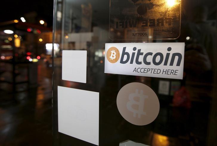 Bitcoin knackt 58.000 Dollar – BTC-ETF-Zulassung steht kurz bevor