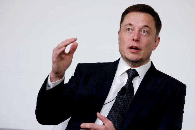Crypto: Tesla veut accepter une crypto peu polluante, laquelle? Les paris sont ouverts