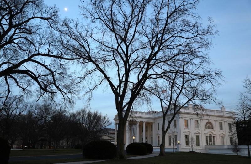 Casa Branca diz que comentários de Kim Jong Un são