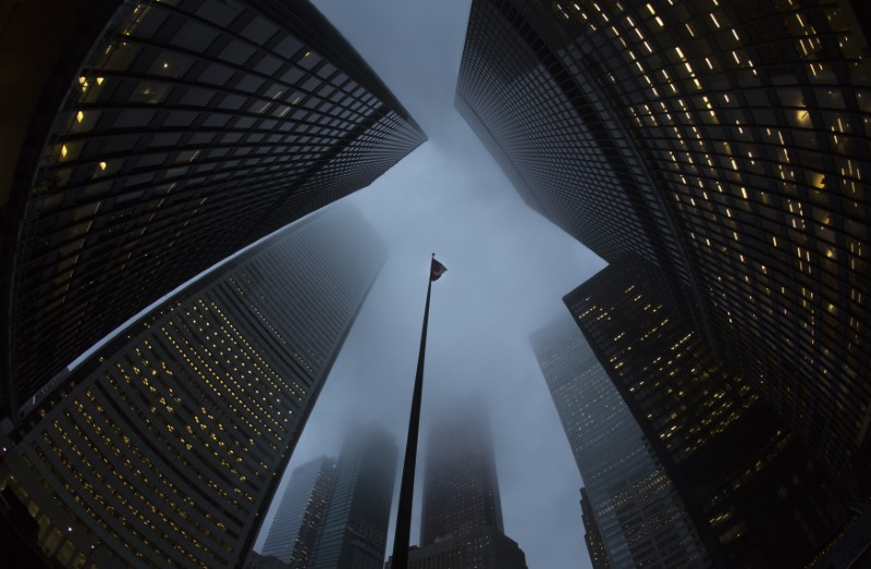 كندا: مؤشر مديري المشتريات Ivey بأعلى من توقعات الأسواق