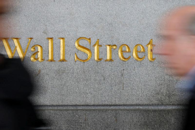 Рынок акций  США закрылся разнонаправленно, Dow Jones снизился на 0,62%