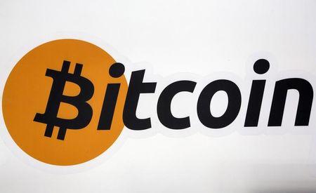 Le Bitcoin pourrait entrer dans un marché baissier selon JP Morgan, voici pourquoi