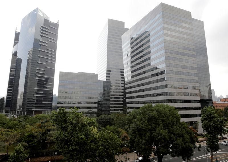 FIIs: Confira as últimas novidades do setor, Ifix cai