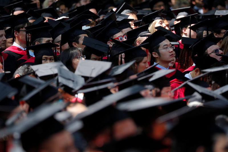 China Bans For-Profit School Tutoring in Sweeping Overhaul