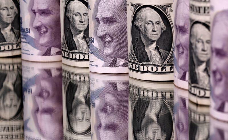 Vakıfbank 1,1 milyar dolar karşılığı 367 gün vadeli sendikasyon temin etti