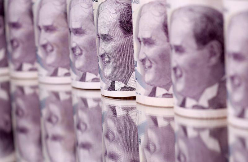 محكمة تركية تقبل لائحة اتهام تسعى لحظر حزب مؤيد للأكراد
