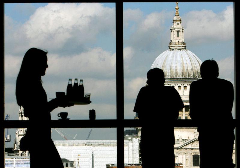 """Piyasa Öncesi Londra: Takeaway """"Yanıltıcı"""" Prosus İddialarına Karşılık Verdi"""