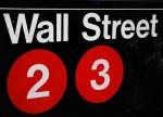 3 Marijuana Stocks Wall Street Predicts Will Rally by More Than 70%