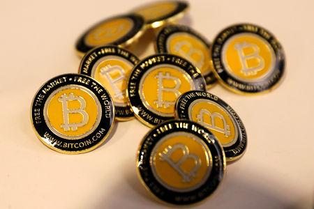 Bitcoin : Goldman Sachs estime que le BTC est plus proche du Cuivre que de l'Or