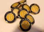 China Imposes Crypto Censorship, Bitcoin Interest Drops