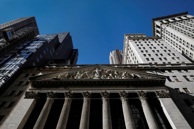 ABD piyasaları kapanışta yükseldi; Dow Jones Industrial Average 0,39% değer kazandı
