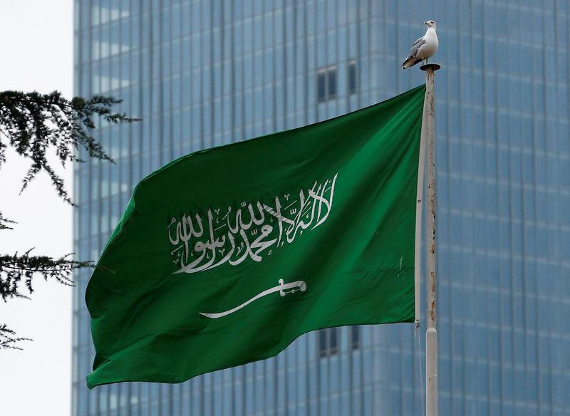 عاجل: أنباء سعودية سارة