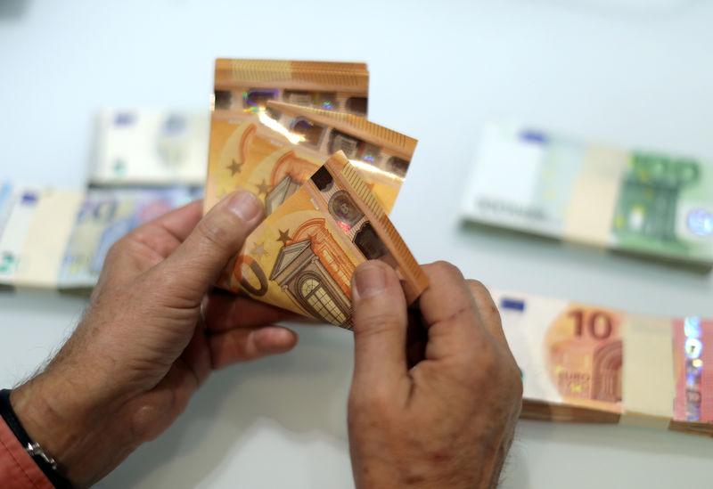 ΑΝΑΚΟΙΝΩΣΗ-ΟΤΕ - Έκδοση ομολόγων 350 εκατ. ευρώ
