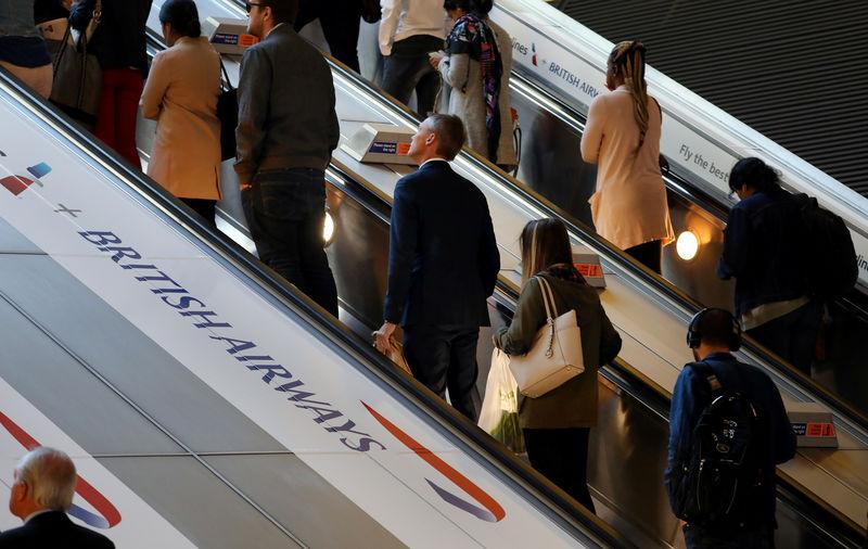 Airline-Aktien schwächer: EU beschließt neue Reisebeschränkungen für Amerikaner