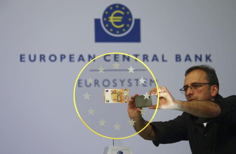 EZB überwacht künftig bei Banken Einhaltung der Verbriefungsregeln