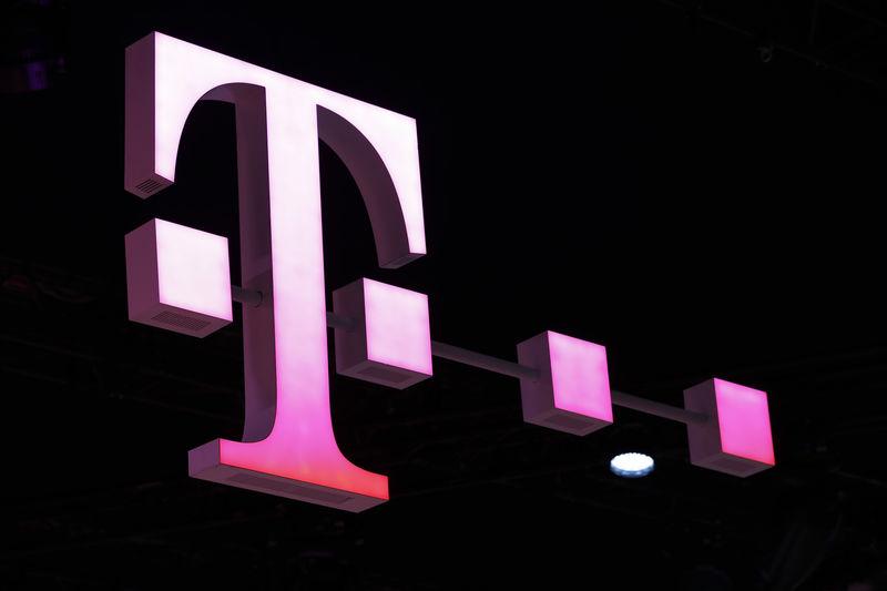 Piyasalar – Deutsche Telekom ve Covestro Desteğiyle Avrupa Yükseldi