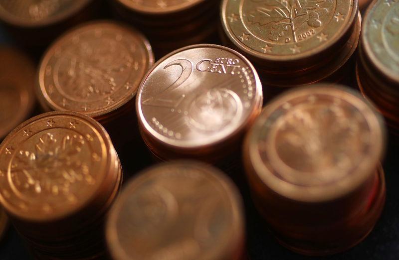 今日の為替市場ポイント:◆ユーロ編◆131円近辺でもみ合う状態が続く見通し