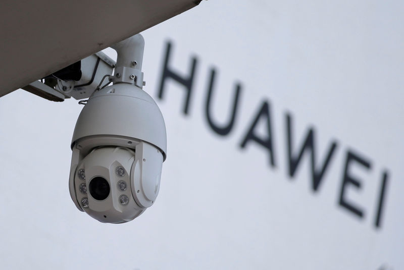 U.S. FCC votes to advance proposed ban on Huawei, ZTE equipment approvals