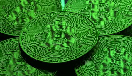 Neuer Support? – Bitcoin kämpft am Wochenende um 60.000 US-Dollar Marke