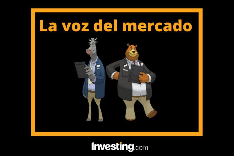 Podcast Investing.com: ¿Seguirá la Fed la misma ruta que el BCE?