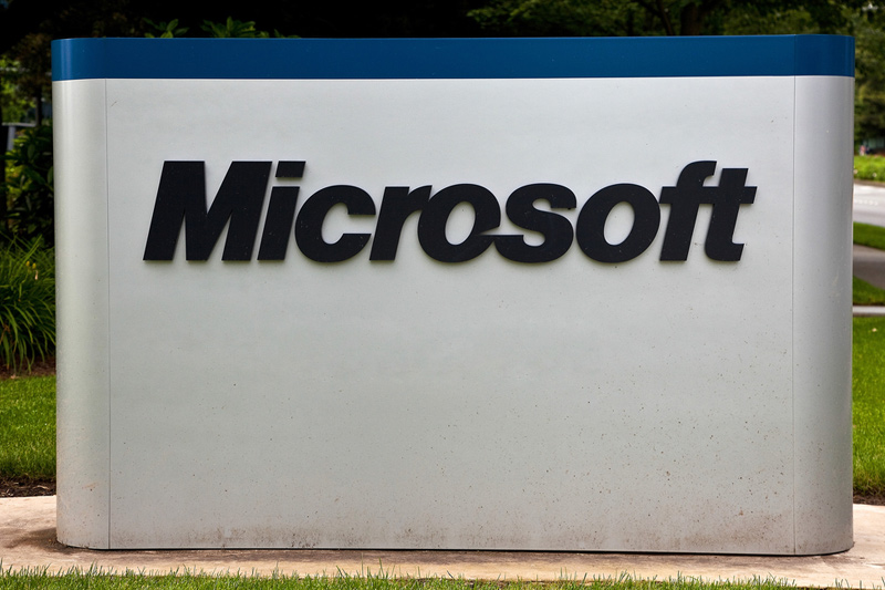 Что встряхнёт рынки: отчёт Microsoft и заседание ФРС