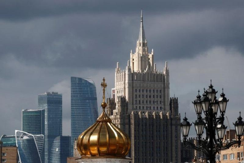 Собянин ввел новые ограничения вМоскве