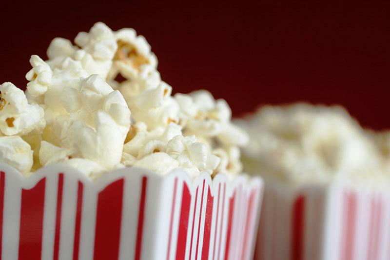 Cinemark, DraftKings, Jobs Report: 3 Things to Watch