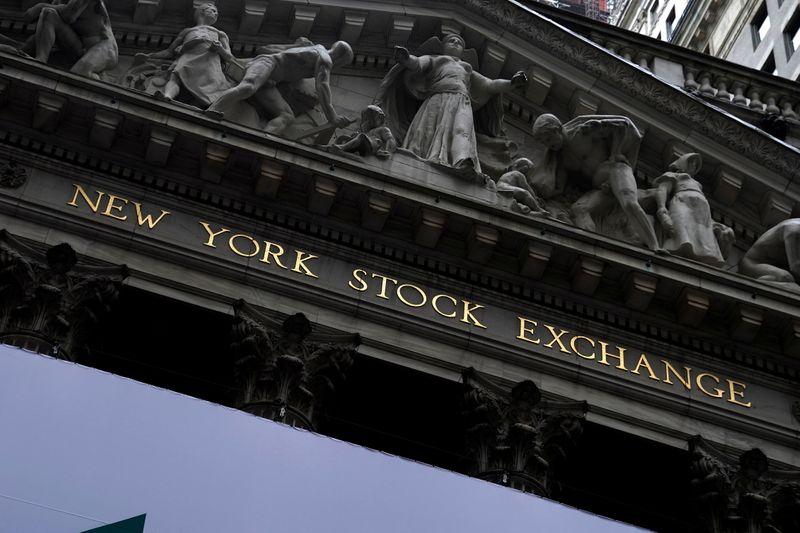今日財經市場5件大事:美國小盤股指數期貨領跑市場 美債收益率創一年新高