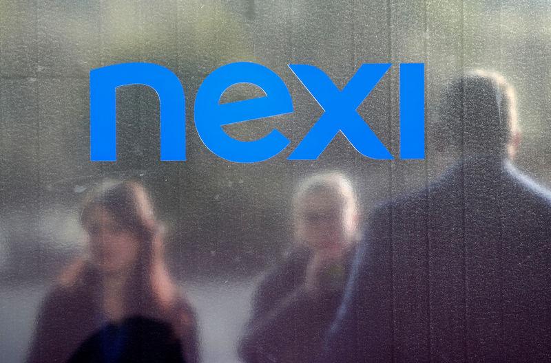 Nexi non convince in Borsa dopo nuovo accordo in Grecia