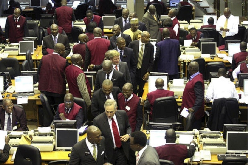 African Markets - Factors to watch on May 12