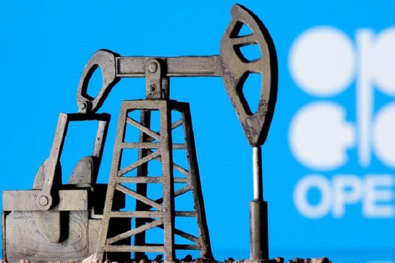 المراجعة الأسبوعية: توقعات الذهب، وماذا ينتظر النفط؟
